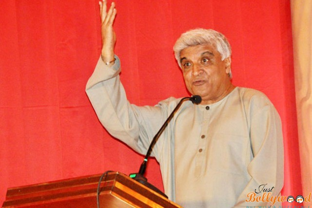 javed-akhtar intersting facts
