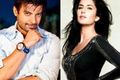 Rahul Bhat signed opposite to Katrina Kaif in Fitoor