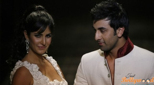 ranbir-katrina ring exchange