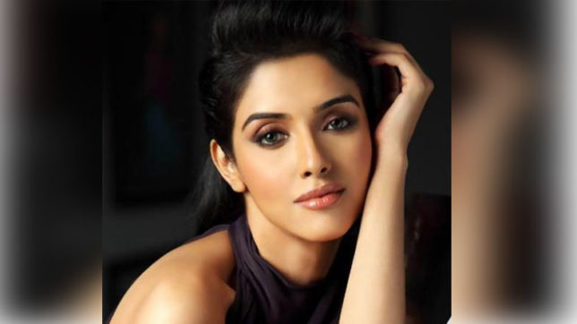 Asin Thottumkal : Biography, wiki, age, height, net worth
