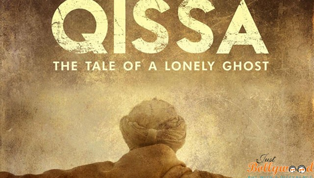 Qissa move review