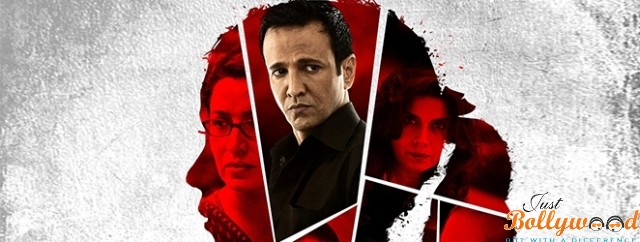 Rahasya 1st weekend box office collection