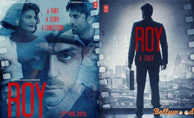 Photo of Roy Movie Review : A Reality Where Truth is Stranger Than Fiction