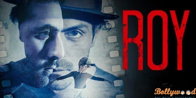 Roy movie review