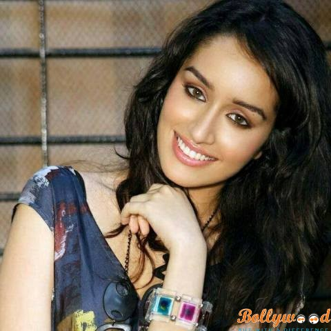 Photo of Shraddha Kapoor to play the female lead in Rock On 2
