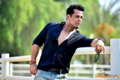 Vikram Singh upset for not being on Kick sequel
