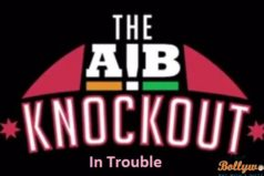 AIB Knockout: Censor Board MS issues notice to NSCI