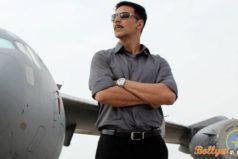 Akshay Kumar's Looming Movie Airlift To Be Released On Jan 2016