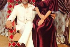 Catch the first look of Akshay Kumar in Airlift