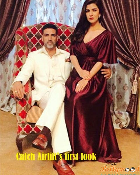 airlift-first-look