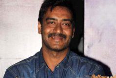 AJAY DEVGN & BEING INDIAN EMPHASISE ON THE POWER OF SELFLESSNESS