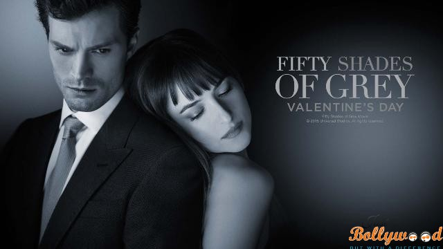 fifty-shades-grey movie not to release in India