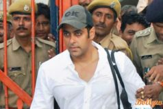 Constable witness of Salman Hit and Run Case is missing