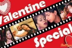 Top 10 Romantic movies to catch this Valentine's Day