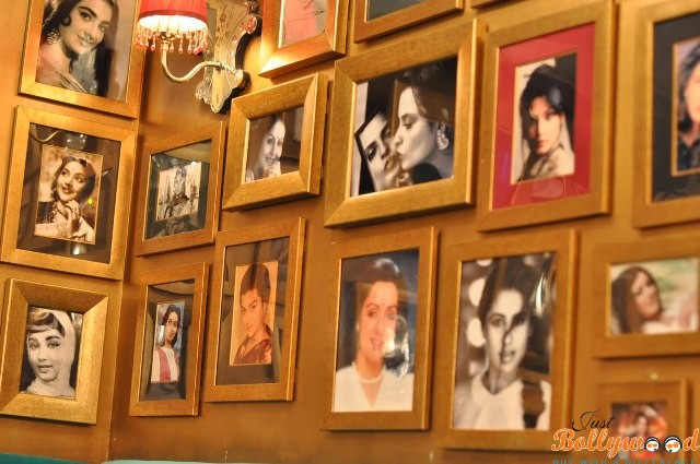 7 Places where can you catch Bollywood Celebs