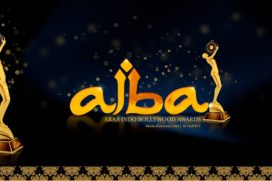 Over 150 Bollywood Celebrities To Attend AIBA In Dubai