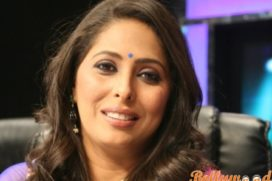 Geeta Kapoor under Judicial Custody – Now the Civilians Are Even Safe By the Celebrities