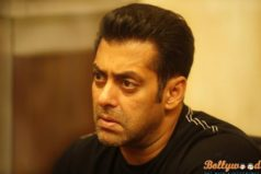 Twisting The Case of Hit n Run – Salman Khan's Driver Acknowledge Was Driving The Car