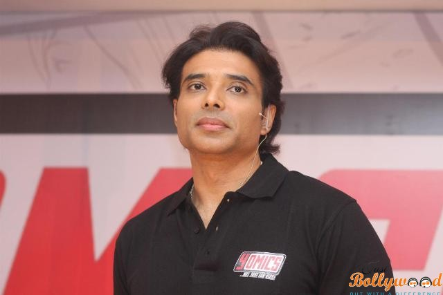 Uday Chopra – Is he The Missing Man in Bollywood