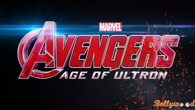 avengers-age-of-ultron-trailer release