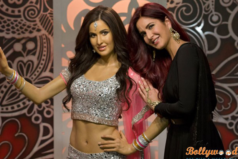 Katrina Kaif Got Delighted Soon After Watching Her Wax Model