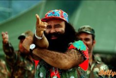 Box Office : MSG Enters in 150 Crore Club, A Fictitious or A Spark To Grab Attention?