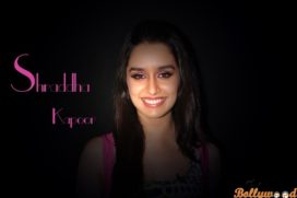 7 Lesser known facts about Birthday Girl – Shraddha Kapoor