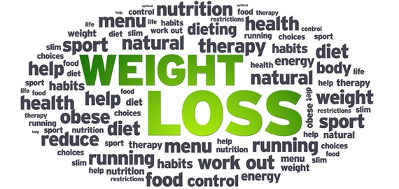 3 proven steps plan for losing weight better and faster