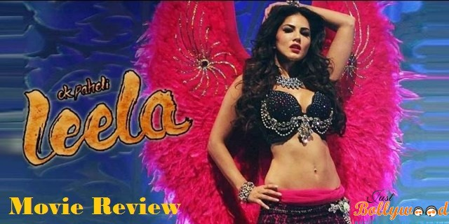 Photo of Ek Paheli Leela First day box office collection