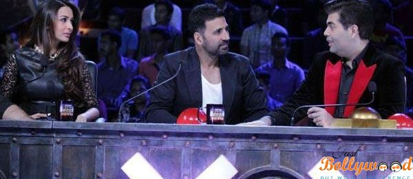 India's Got Talent 6 TV review