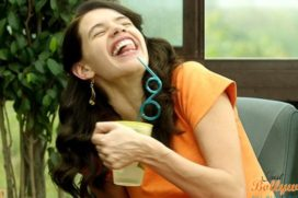 Margarita with a straw Movie Review: Catch brilliant performance of Kalki Koechlin in a blemished yet genuine flick