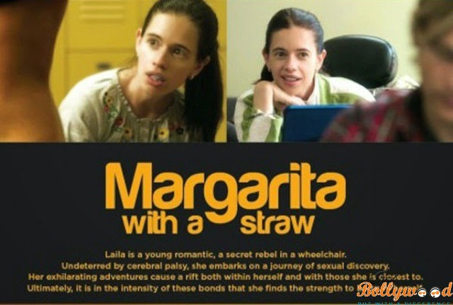 Margarita_with_a_Straw bags a DC award