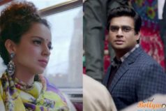 Move On – The Break Up Song From Tanu Weds Manu Returns