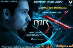 Mr. X Movie Review : Watch The Serial Kisser Emraan Hashmi As an Anti-Terrorist Squad