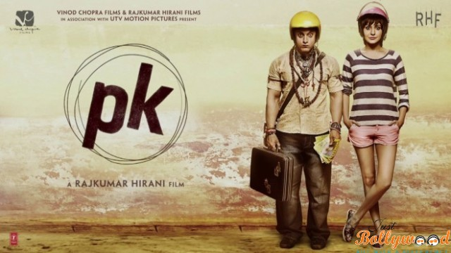 PK to release in Germany
