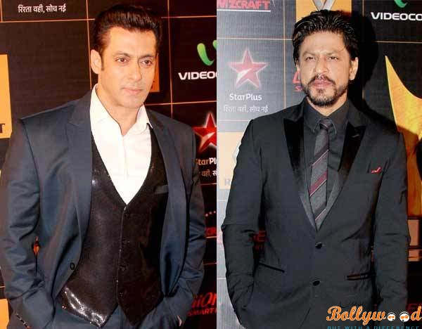 Photo of SRK To Promote Raees Bigg Boss 10
