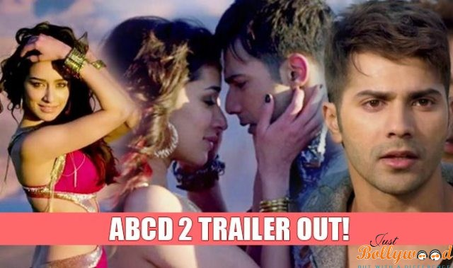 abcd-2-trailer-out