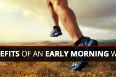 5 morning exercises to transform your body