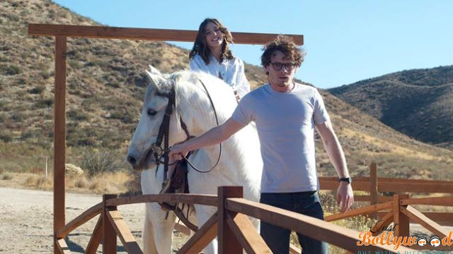 broken-horses-movie-1st day box office collection