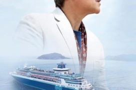 Catch New Poster of Dil Dhadakne Do