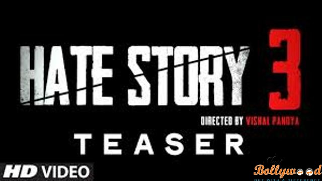 hate story 3 teaser released