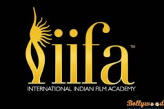 IIFA Nomination 2015 at a glance – Aamir & SRK nominated for best actor