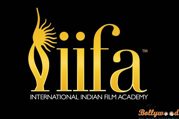 Photo of IIFA Nomination 2015 at a glance – Aamir & SRK nominated for best actor