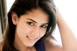 OMG: Mira Rajput's classmate reveals some Shocking details about her on social media
