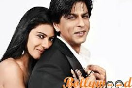 Rohit Shetty confirms the release of 'Dilwale'