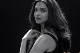 Deepika Padukone and her Journey in Bollywood So Far