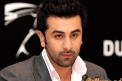 Ranbir Kapoor on a Painful Justice for Salman Khan on 'Hit n Run' Case