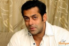 7 Interesting facts about Salman Khan