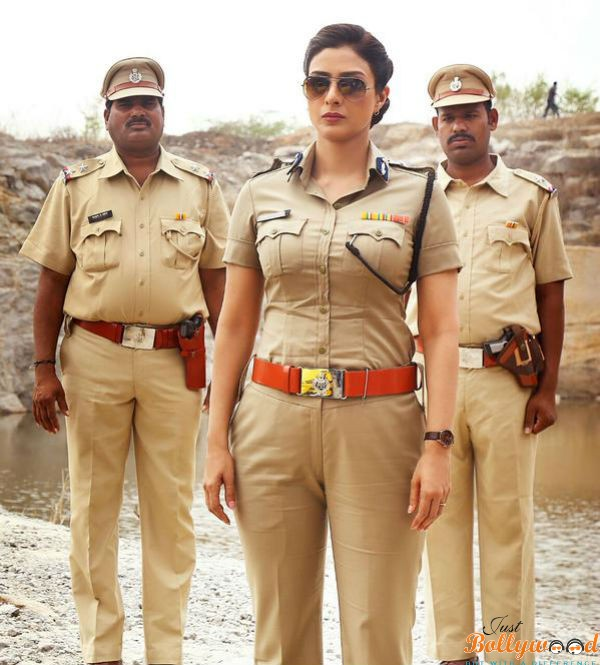 Photo of Drishyam First Day Box Office Collection