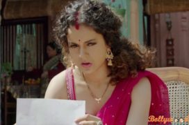 Tanu Weds Manu Returns Total Box Office Collection: On the Verge to Create Historical Record